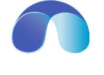 ロゴマーク:松本眼科