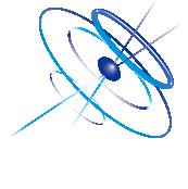 ロゴマーク:松本眼科手術センター